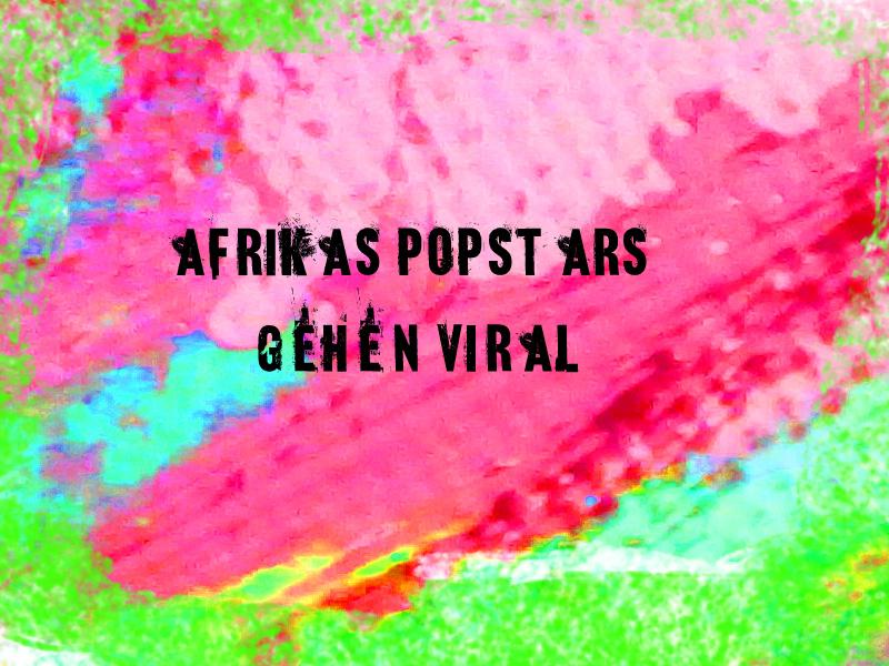 gehen viral