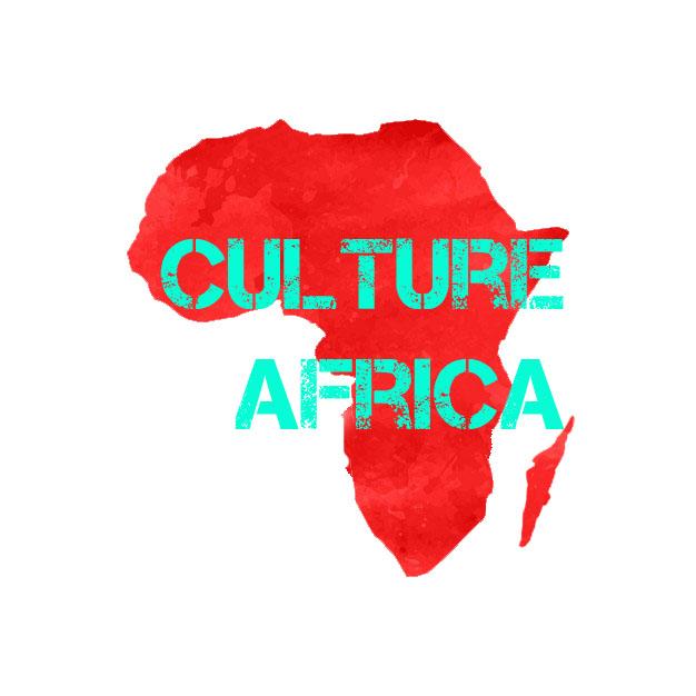 cultureafrica