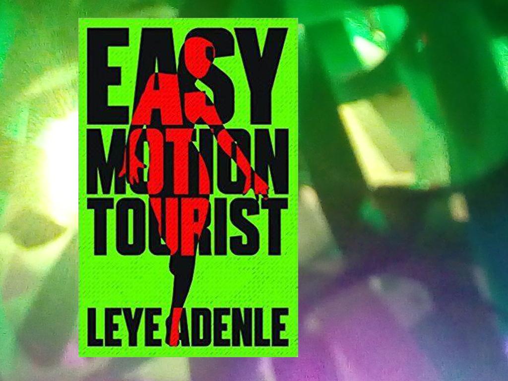 easy motion