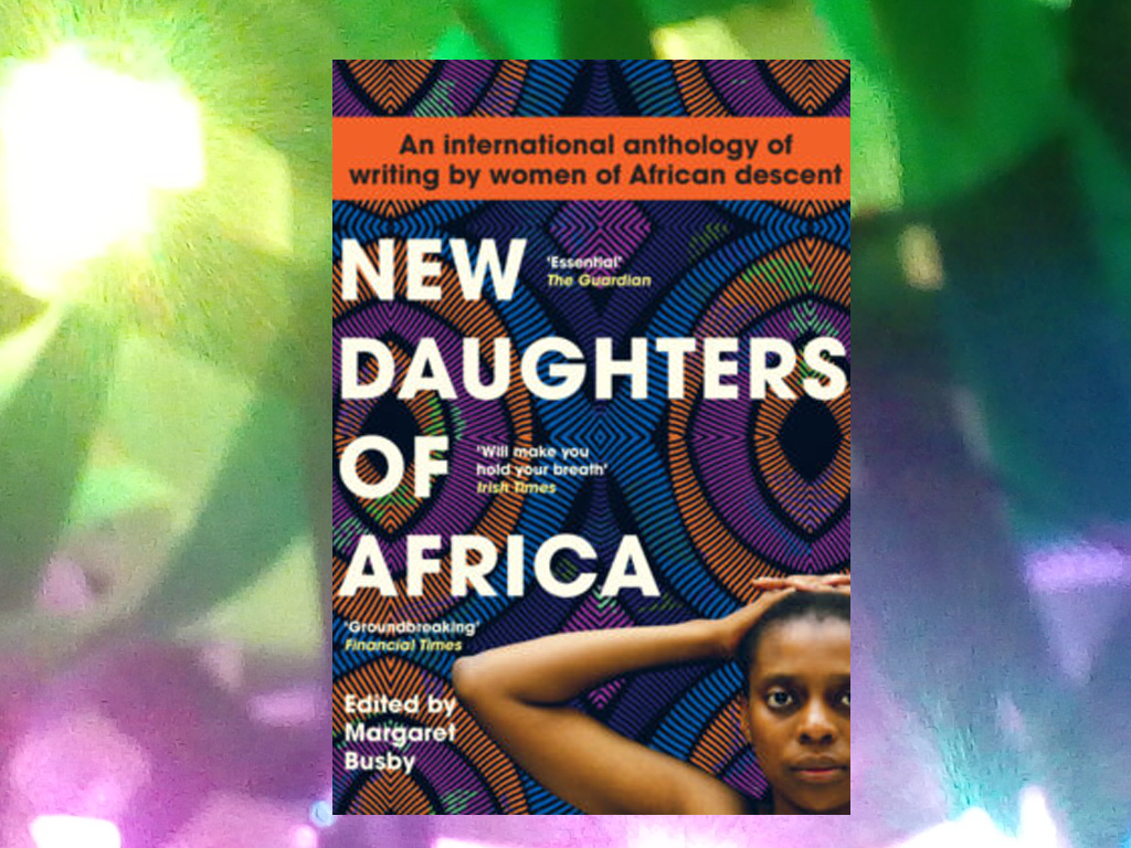 new daughters