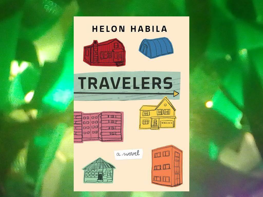 travellersr