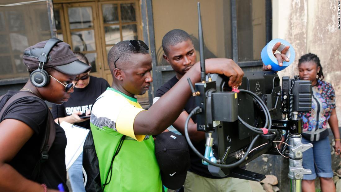 201007071340 restricted 01 human trafficking film nigeria super 169