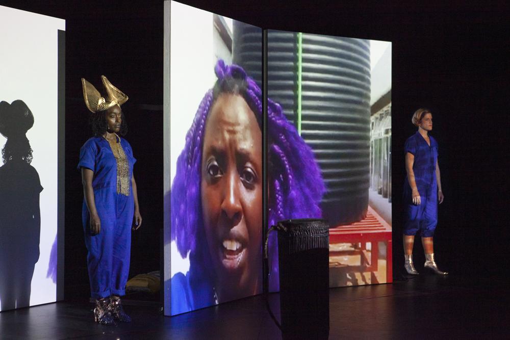 5 Flinn Works Learning Feminism from Rwanda Alexander Barta Internet