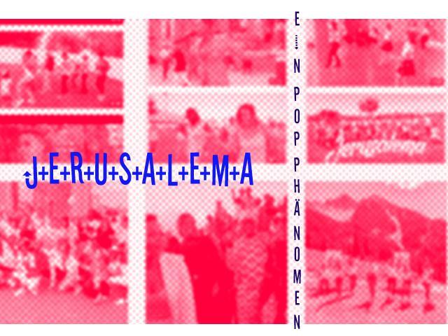 jerusalema2.jpg.jpg 642102