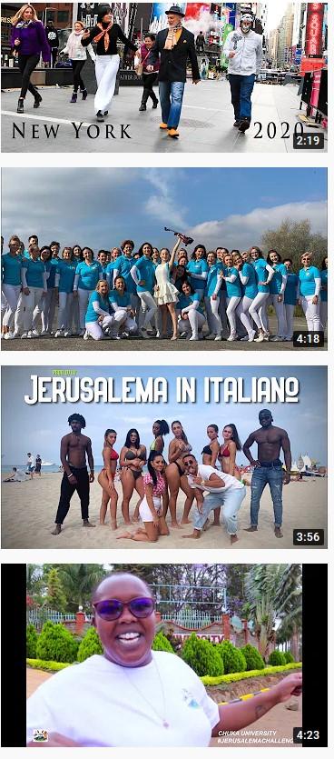 jerusalema4