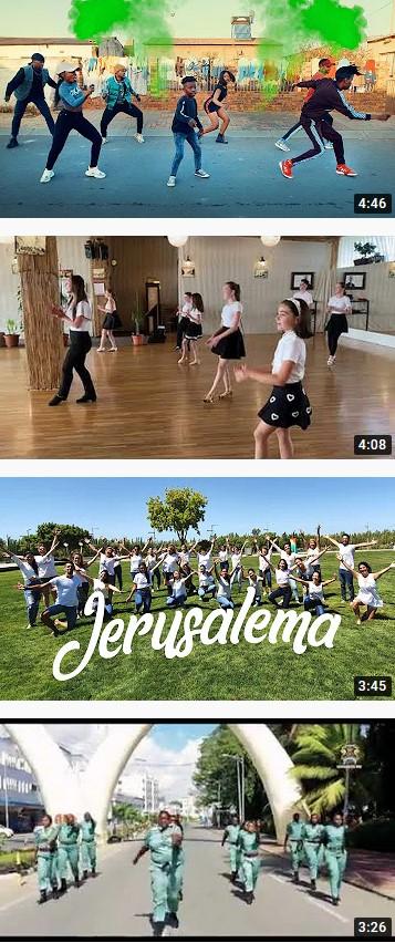 jerusalema7 1
