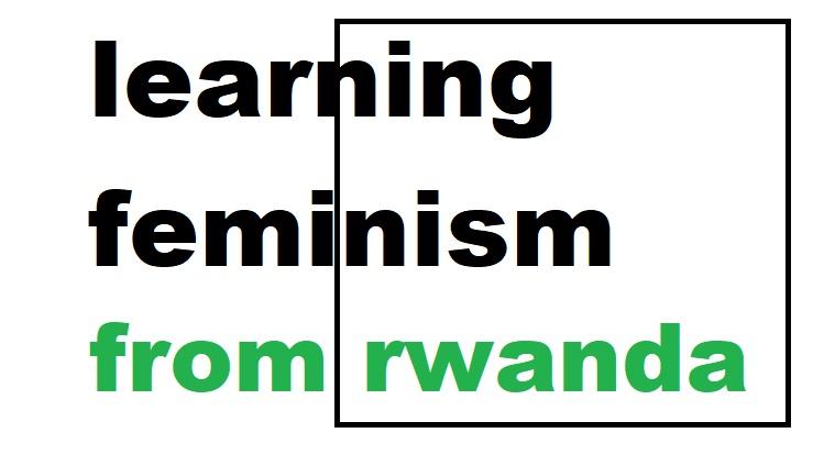 learningneu