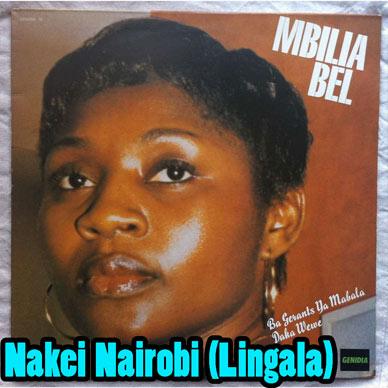 nakei nairobi facebook