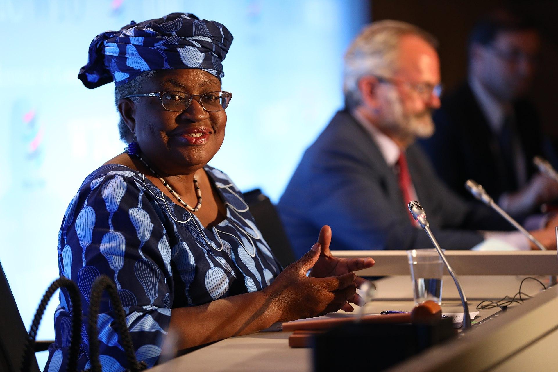 1920px Ngozi Okonjo Iweala 2020 10