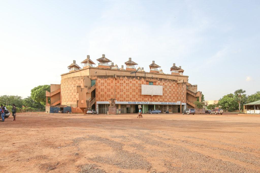 BF Ouagadougou © Philipp Meuser Kopie