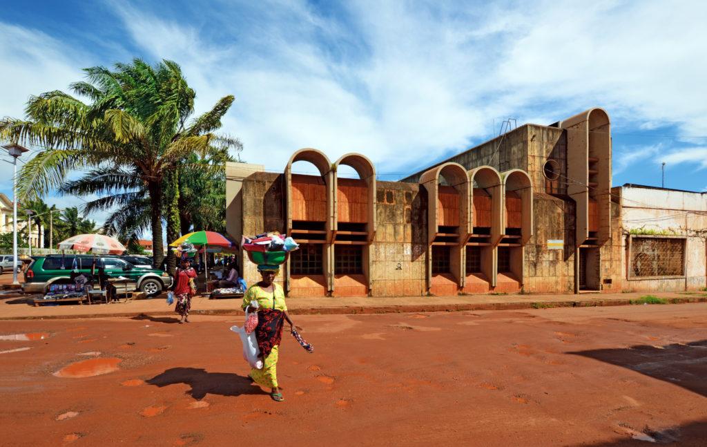 GW Bissau 1 © Adil Dalbai Kopie