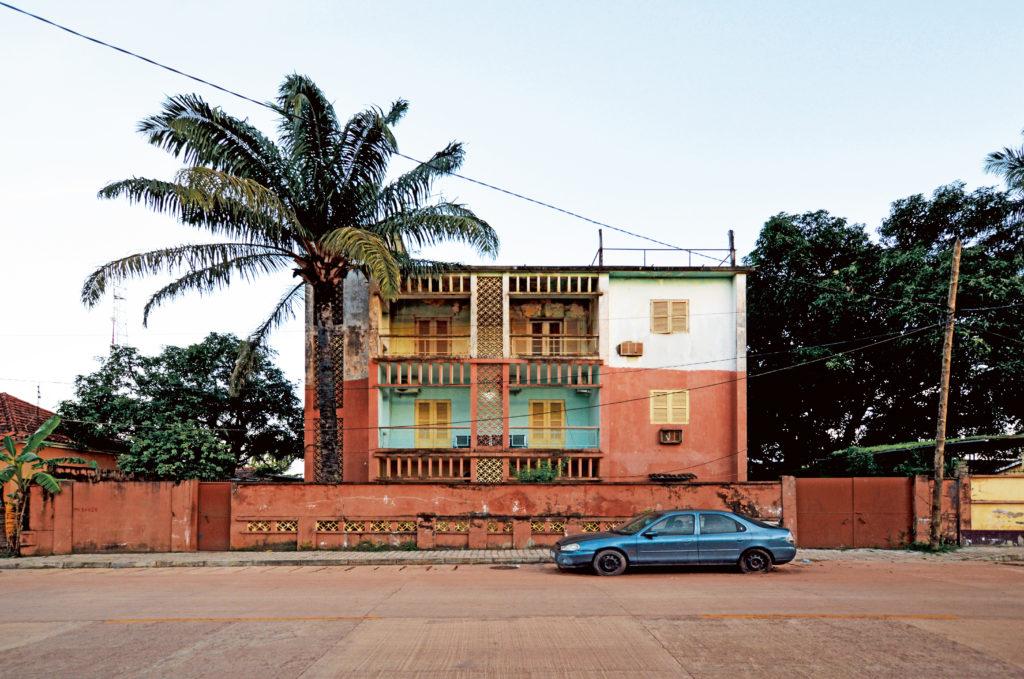 GW Bissau 2 © Adil Dalbai Kopie