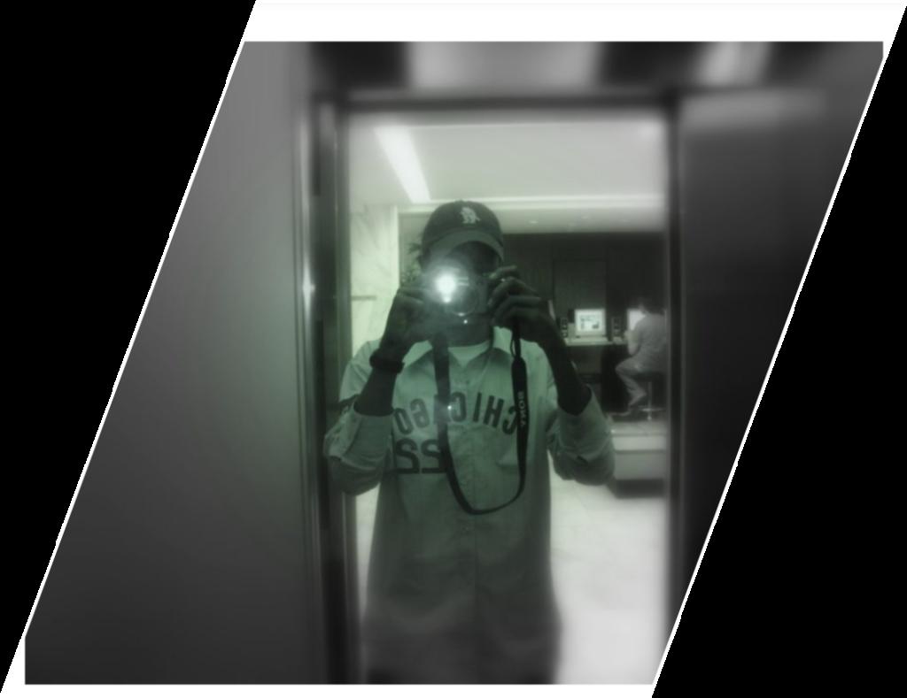 PicsArt 05 19 09.20.27