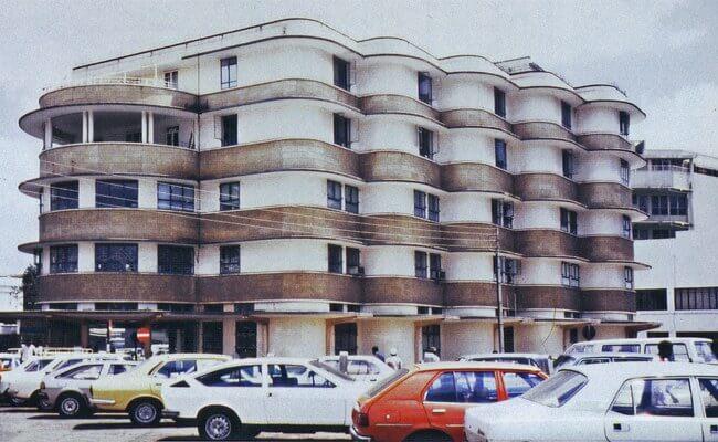 Kenwood House Nairobi 1937 650x400 1