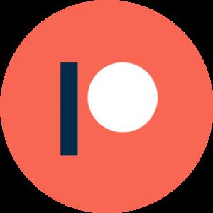 patreon creators patreon