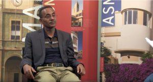 Medhanie Teklemariam photo by zemenawi