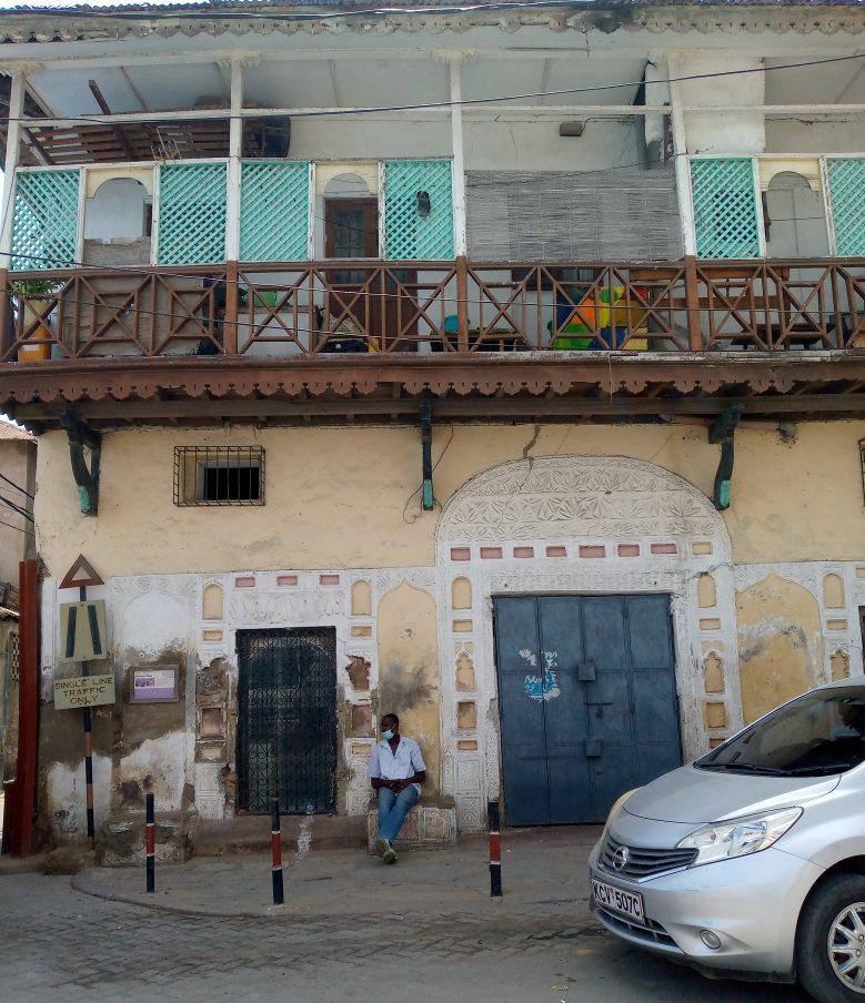 mombasa old town e1625589426822