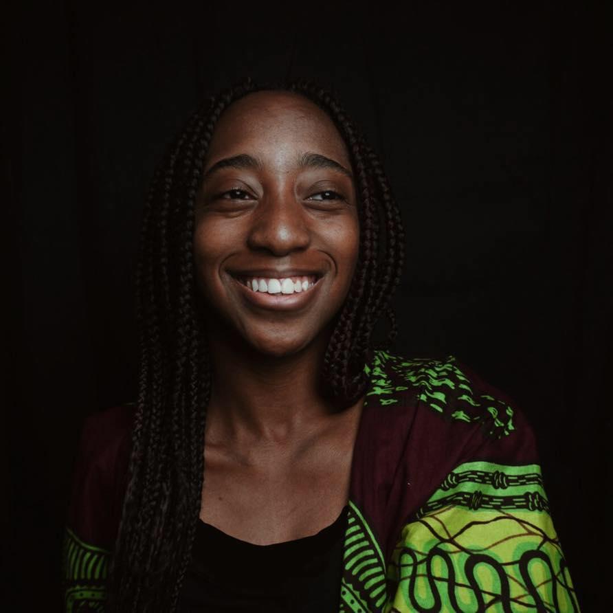 Rita Mawuena