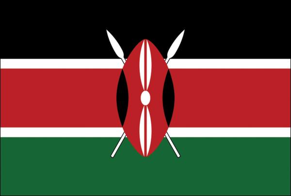 42 17 079 kenia png